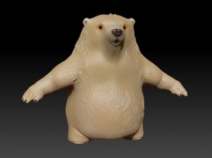 POLAR-BEAR-draft01